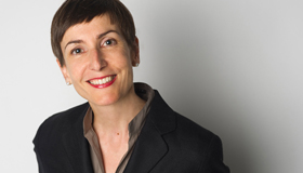 Claudia Christen, attorney at law, CH-8032 Zürich, info@c-law.ch